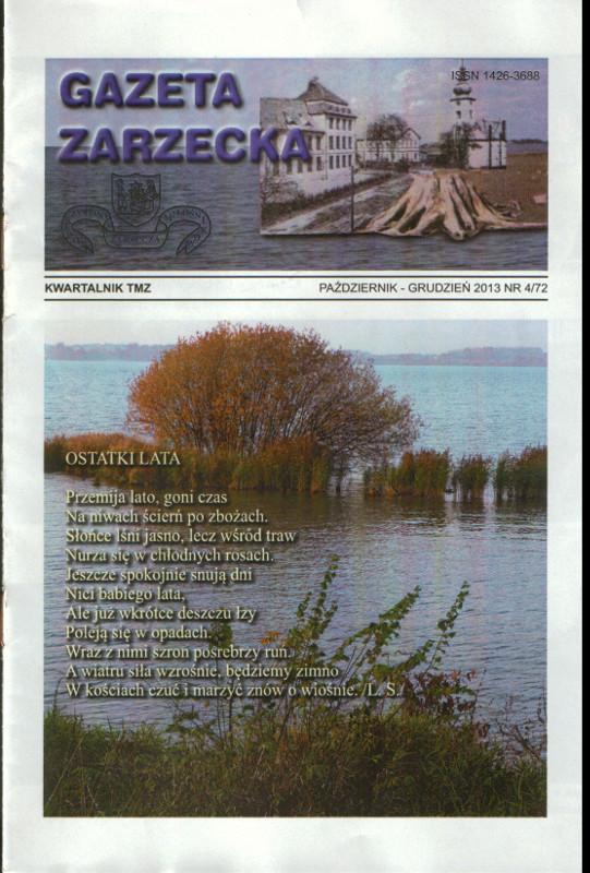 024 Gazeta_Zarzecka