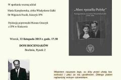 001_Album_Galka_plakat