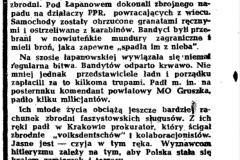 Dziennik Polski3041946